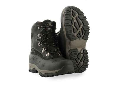 Ботинки зимние Thinsulate Ultra M-Tac