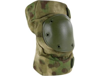 BPE Army Style наколенники A-TACS FG все разм.