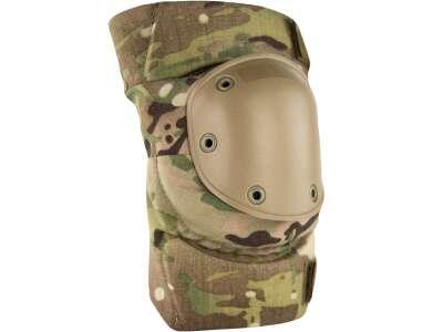 BPE Army Style наколенники Multicam все разм.