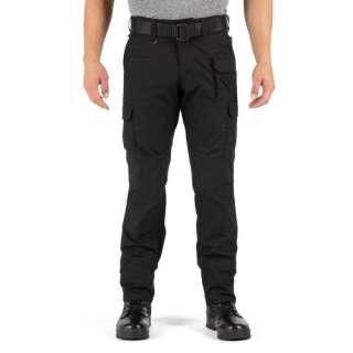 Тактичні штани 5.11 ABR PRO PANT, [019] Black, 44140