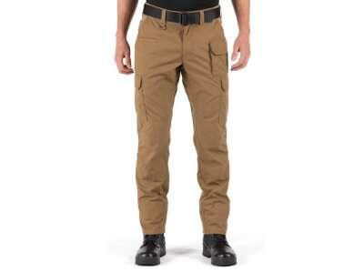 Тактичні штани 5.11 ABR PRO PANT, [134] Kangaroo, 44140