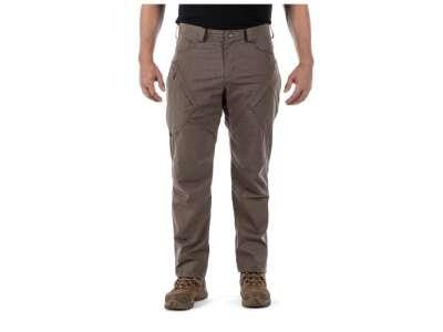 Штани тактичні 5.11 CAPITAL PANT, [367] Major Brown, 44140