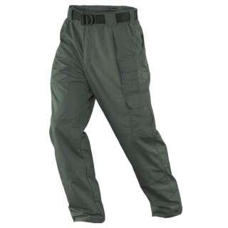 Штани 5.11 Taclite Pro Pant (TDU Green), 5.11 ®