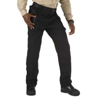 Брюки тактические 5.11 Tactical Taclite Pro Pants - LG, [019] Black, 5.11 Tactical®