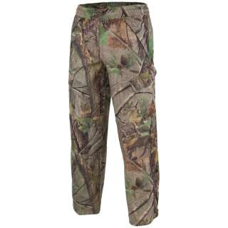 Брюки охотничьи WILD TREES™ HUNTING PANTS, [1356] WILD TREES, Sturm Mil-Tec® Reenactment