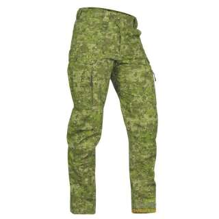 Штани польові HSP-Camo (Huntman Service Pants), [1234] Камуфляж Жаба Польова, P1G-Tac