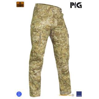 Брюки полевые HSP-Camo (Huntman Service Pants), P1G®