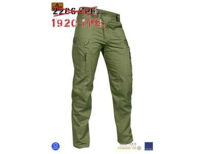 Брюки полевые HSP (Huntman Service Pants), [1270] Olive Drab, P1G