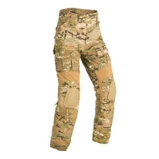 Штани польові MABUTA Mk-2 (Hot Weather Field Pants), [1250] MTP/MCU camo, P1G-Tac