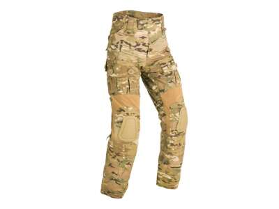Брюки полевые MABUTA Mk-2 (Hot Weather Field Pants), [1250] MTP/MCU camo, P1G-Tac®