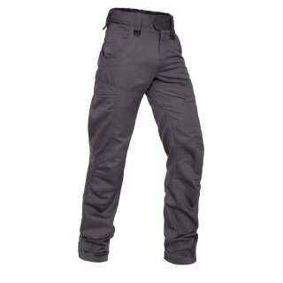 Брюки полевые PCP - LW (Punisher Combat Pants-Light Weight) - Moleskin 2.0., [1223] Graphite, P1G