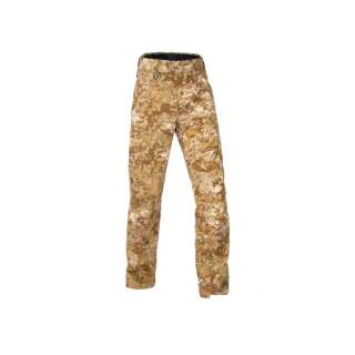 Штани польові PCP - LW (Punisher Combat Pants-Light Weight) - Prof-It-On, [тисяча двісті тридцять п'ять] Камуфляж Жаба Степова, P1G-Tac