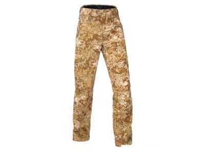 Брюки полевые PCP - LW (Punisher Combat Pants-Light Weight) - Prof-It-On, [1235] Камуфляж Жаба Степная, P1G