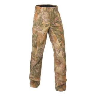 Штани польові PCP- LW (Punisher Combat Pants-Light Weight) - Prof-It-On, [1337] Varan camo Pat.31143/31140, P1G-Tac