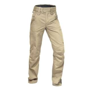 Брюки полевые PCP (Punisher Combat Pants) - Twill, [1174] Coyote Brown, P1G