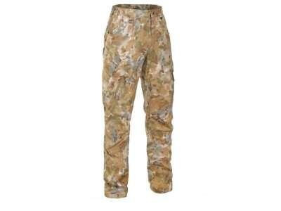 Штани польові всесезонні AMCS-P (All-weather Military Climbing Suit -Pants), [1170] Covert Arid Camo Pat. D 697,319, P1G-Tac