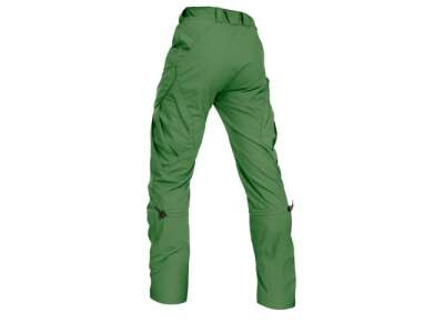 Штани польові всесезонні AMCS-P (All-weather Military Climbing Suit -Pants) [1270] Olive Drab, P1G-Tac