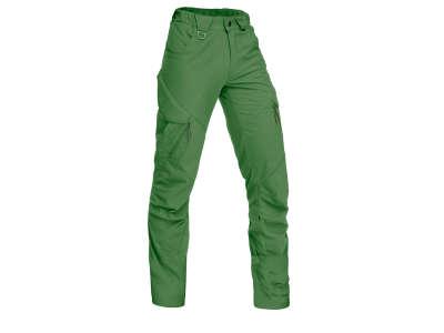Штани польові всесезонні AMCS-P (All-weather Military Climbing Suit -Pants), P1G®