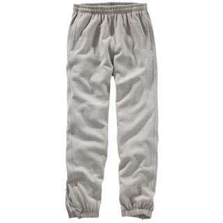 Брюки спортивные SURPLUS SWEATPANTS, [029] Grey, Surplus Raw Vintage®