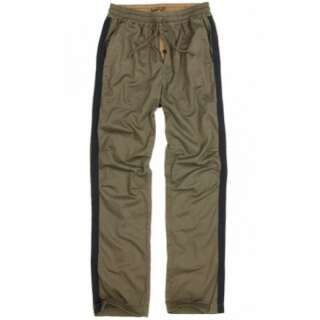 Штани SURPLUS ATHLETIC STARS TROUSER, [1 349] Washed olive, Surplus