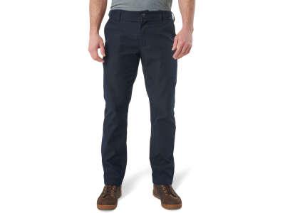 Штани тактичні 5.11 Edge Chino Pants, 5.11 ®