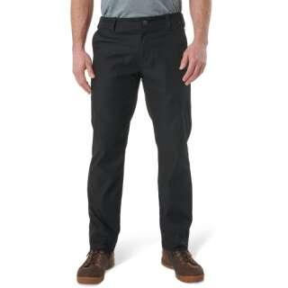 Брюки тактические 5.11 Edge Chino Pants, Black, 5.11 ®
