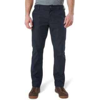 Брюки тактические 5.11 Edge Chino Pants, Dark Navy, 5.11 ®