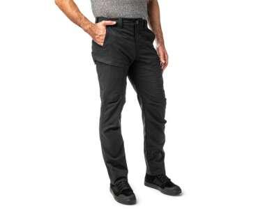 Брюки тактические 5.11 Ridge Pants, Black, 5.11 ®