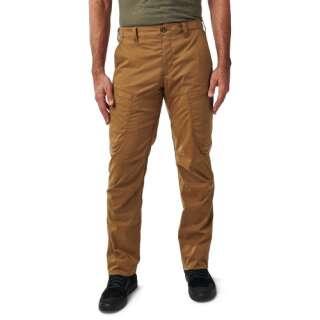 Брюки тактические 5.11 Ridge Pants, Kangaroo, 5.11 ®
