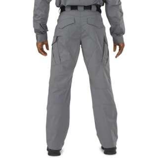 Штани тактичні 5.11 STRYKE ™ TDU® PANTS, 5.11 ®