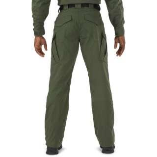 Штани тактичні 5.11 STRYKE ™ TDU® PANTS, [190] TDU Green, 5.11 ®