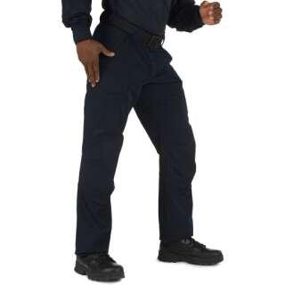 Штани тактичні 5.11 STRYKE ™ TDU® PANTS, [724] Dark Navy, 44140