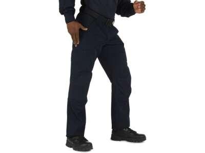 Брюки тактические 5.11 STRYKE™ TDU® PANTS, [724] Dark Navy, 5.11