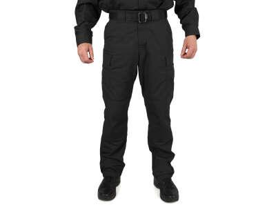 Штани тактичні 5.11 Taclite Service Pants, 5.11 ®
