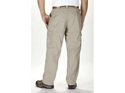 Брюки тактические 5.11 Pants - Men's, Cotton, [055] Khaki, 5.11
