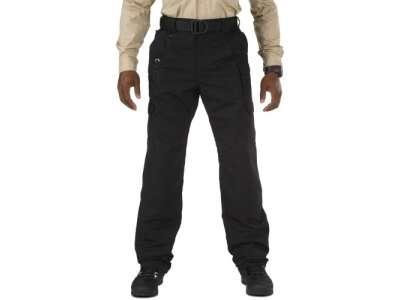 Брюки тактические 5.11 Tactical Taclite Pro Pants, [019] Black, 5.11 Tactical®