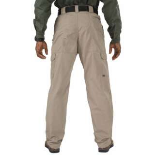 Брюки тактические 5.11 Tactical Taclite Pro Pants, [070] Stone, 5.11 Tactical®