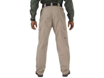 Штани тактичні 5.11 Taclite Pro Pants, [070] Stone, 44140