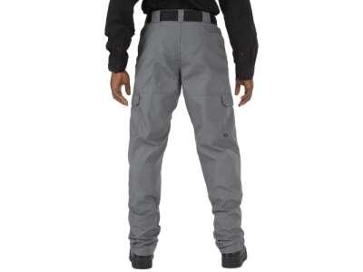 Брюки тактические 5.11 Tactical Taclite Pro Pants, [092] Storm, 5.11 Tactical®
