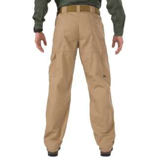Брюки тактические 5.11 Tactical Taclite Pro Pants, [120] Coyote, 5.11 Tactical®