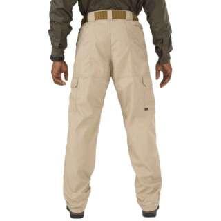Брюки тактические 5.11 Tactical Taclite Pro Pants, [162] TDU Khaki, 5.11 Tactical®