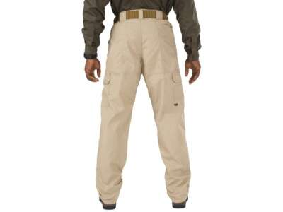 Брюки тактические 5.11 Tactical Taclite Pro Pants, [162] TDU Khaki, 5.11 Tactical®
