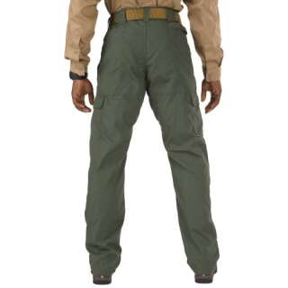 Брюки тактические 5.11 Tactical Taclite Pro Pants, [190] TDU Green, 5.11 Tactical®