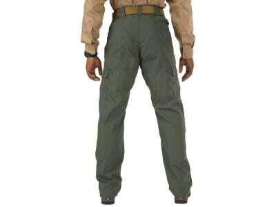 Штани тактичні 5.11 Taclite Pro Pants, [190] TDU Green, 5.11 ®