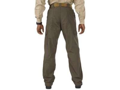 Брюки тактические 5.11 Tactical Taclite Pro Pants, [192] Tundra, 5.11 Tactical®