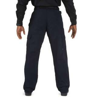 Штани тактичні 5.11 Taclite Pro Pants, [724] Dark Navy, 5.11 ®