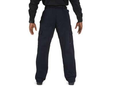 Штани тактичні 5.11 Taclite Pro Pants, [724] Dark Navy, 44140
