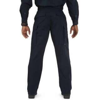 Штани тактичні 5.11 Taclite TDU Pants, [724] Dark Navy, 5.11 ®