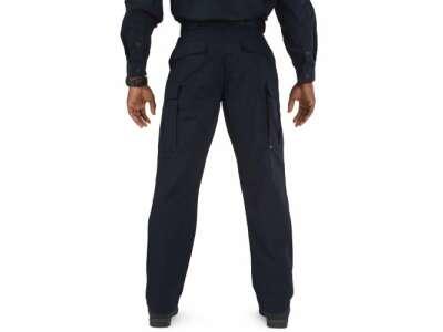 Штани тактичні 5.11 Taclite TDU Pants, [724] Dark Navy, 44140