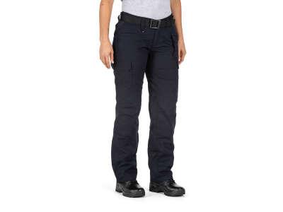 Штани тактичні жіночі 5.11 ABR PRO Pants - Women's, 5.11 ®